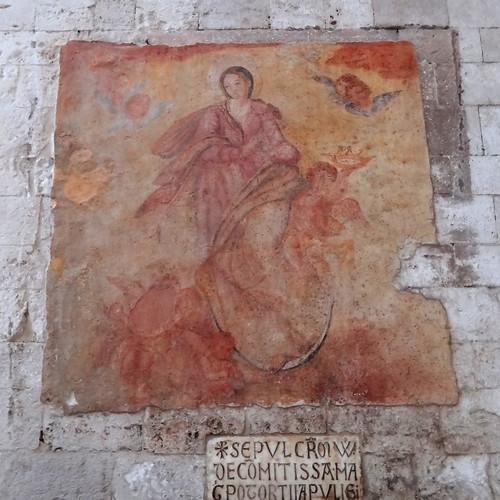 Apulien297