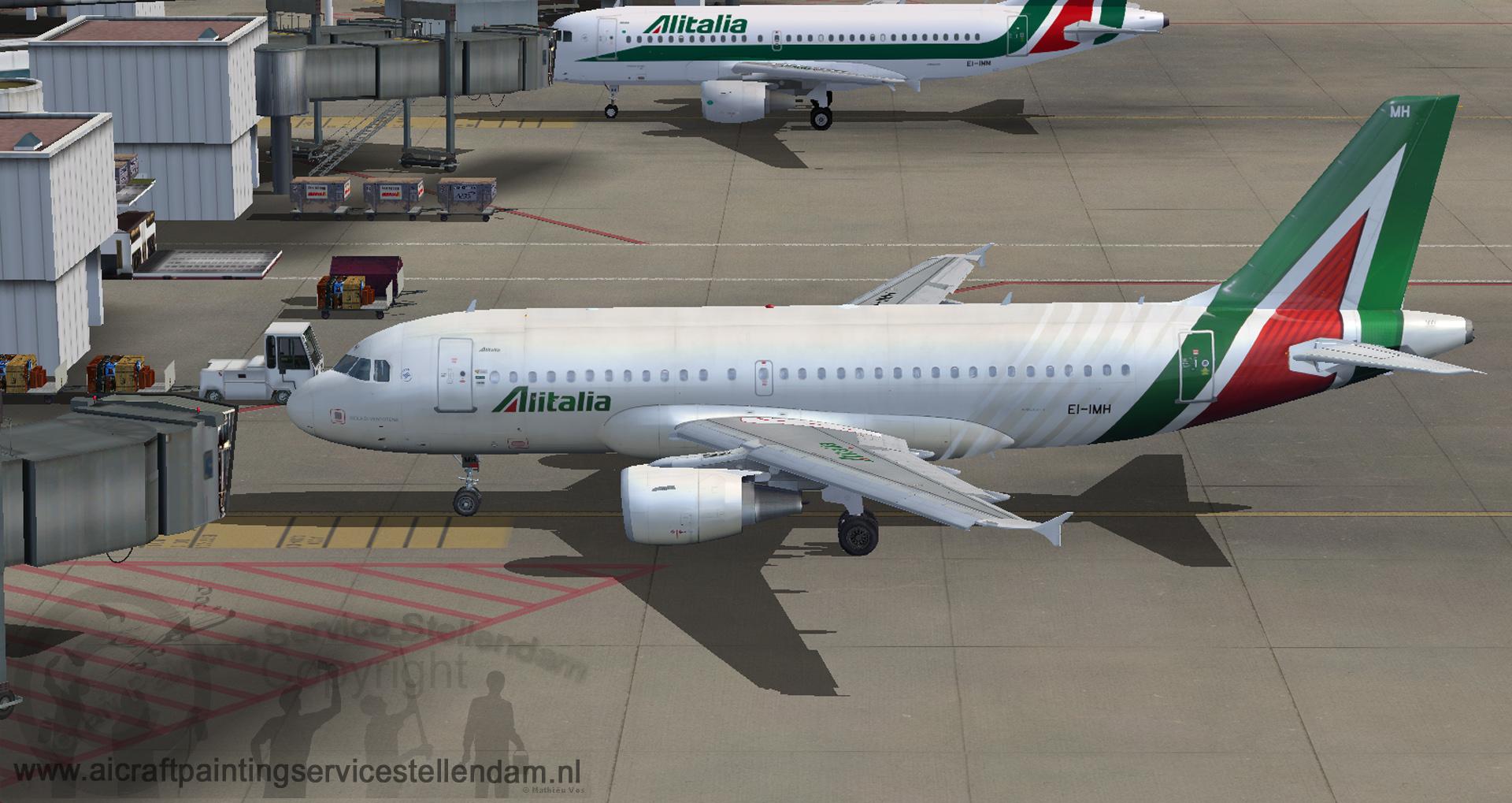 ProjectAirbusA319-112Alitalia_nc_EI-IMH