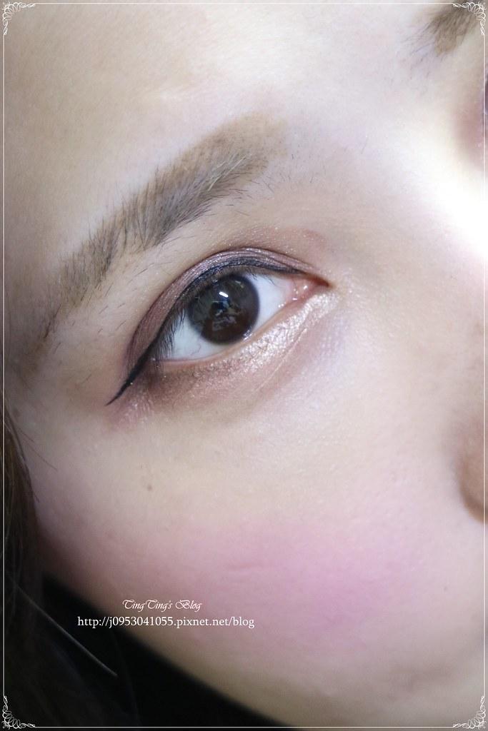 INTEGRATE根根纖長養護睫毛膏
