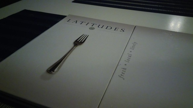 Latitudes Delray Sands photo credit: southfloridafoodandwine.com