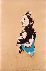 Basel stencil