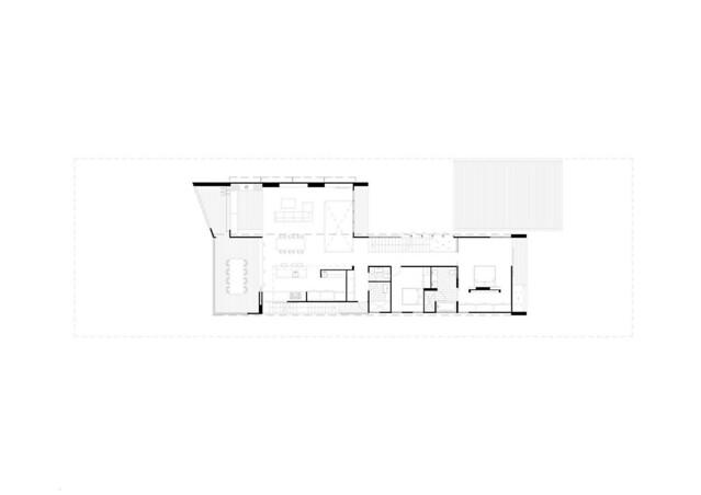 160114_Nundah_House_26__r