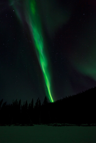 020716 - Braided Aurora
