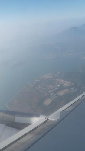01-HK-Phuket-Koh_Samui-0011