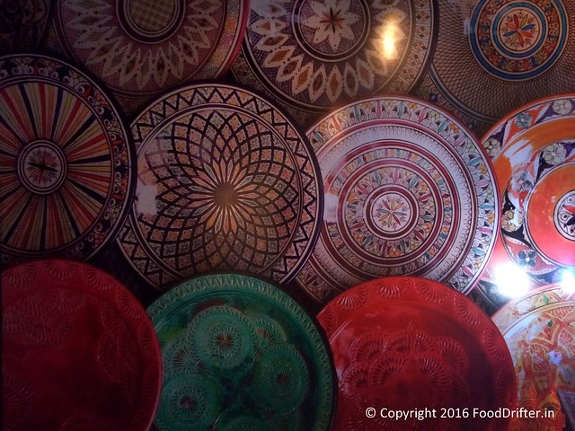 Casbah Decor (11)