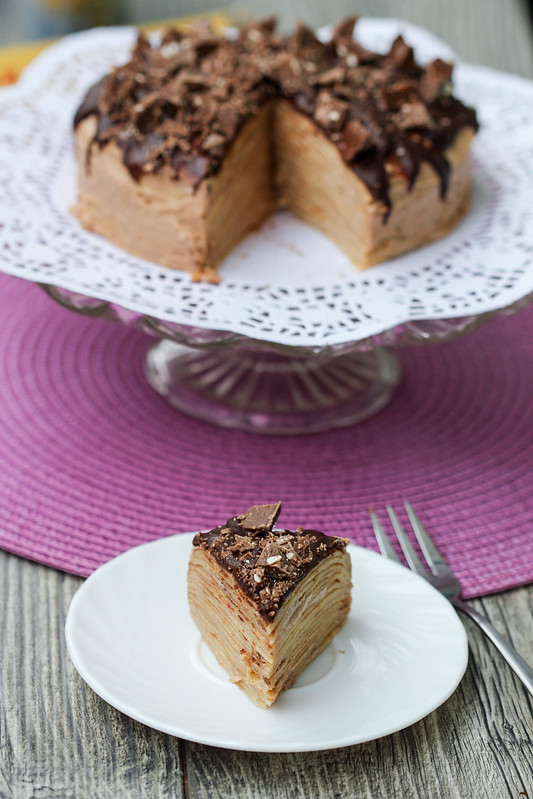 toblerone lietiniu tortas (3)
