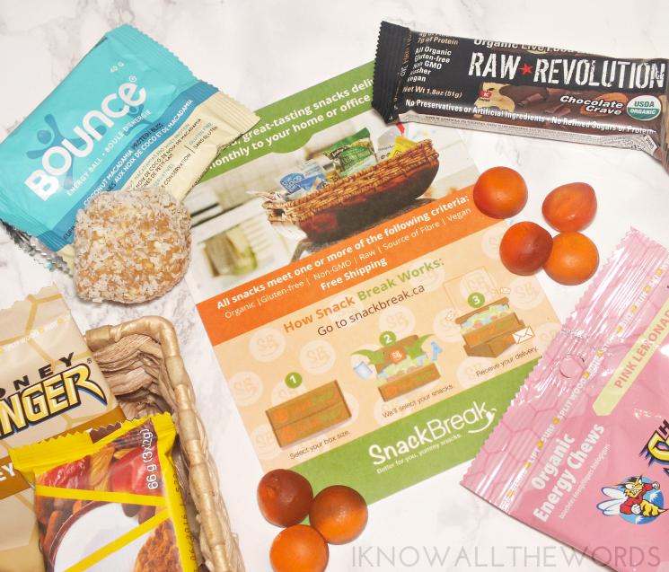 snack break snack subscription ox (3)