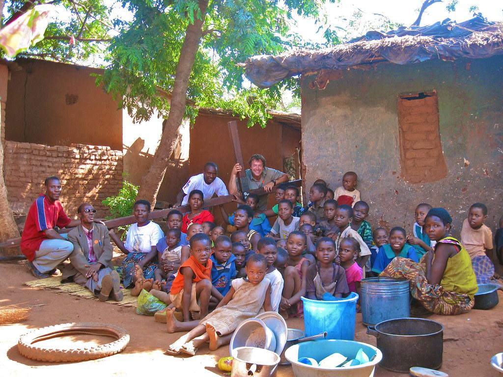 Malawi Image1