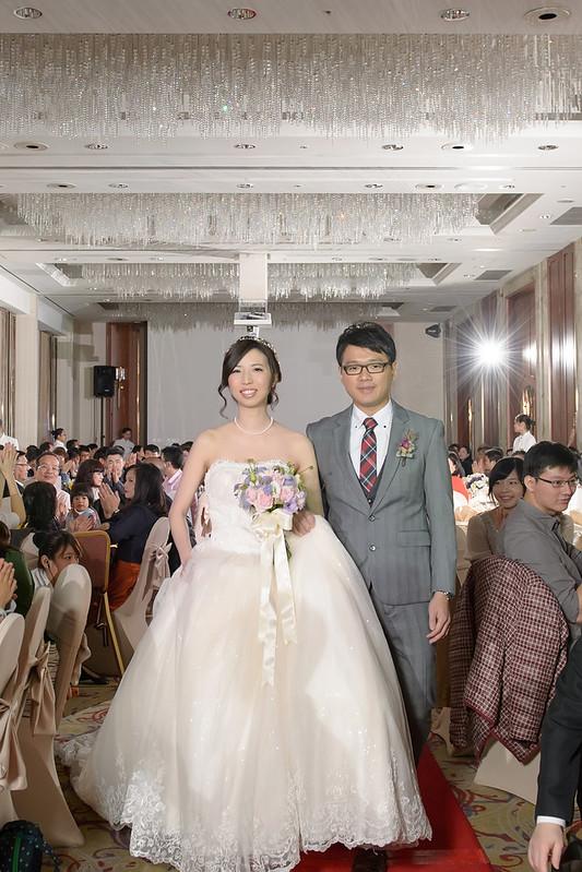婚攝推薦,大倉久和婚攝,婚攝,婚攝小棣,婚禮紀實,婚禮攝影,婚禮紀錄,新秘昀臻