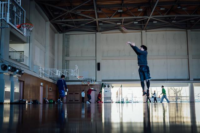 Gymnasium_02