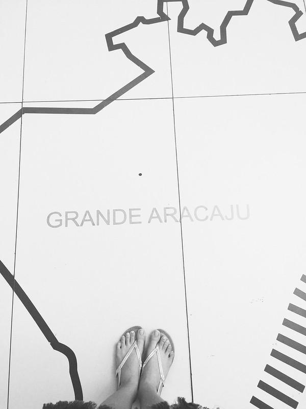 Museu da Gente Sergipana, Aracaju - SE