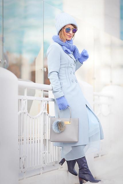 spring+outfit+ideas-fashion+blogger+ellena+galant