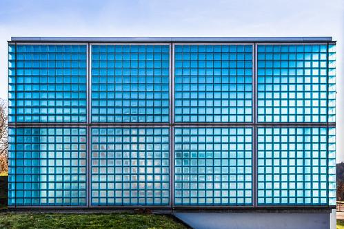 House-Of-Glas.jpg