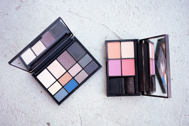spring-makeup-NARS-6