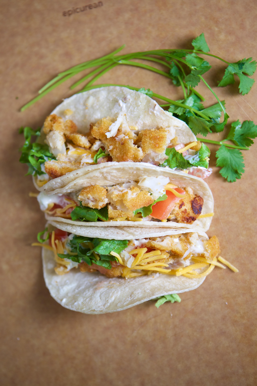 Cripsy-Fish-Tacos