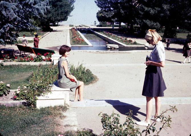 b5-pre-war-afghanistan-in-60s