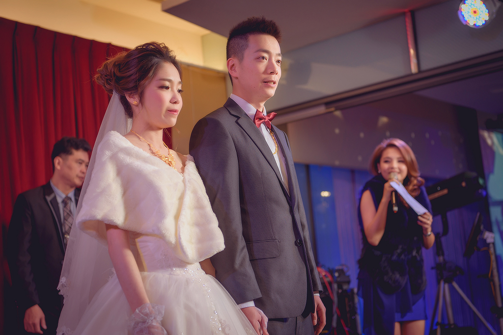 20151230后里東達婚宴會館婚禮記錄 (731)