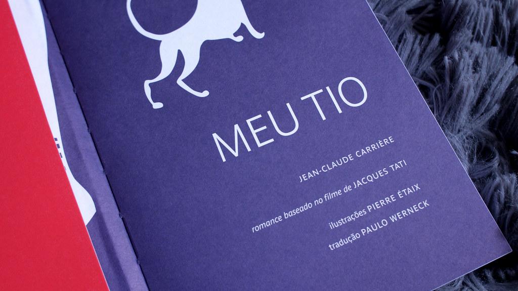 meutio (3)