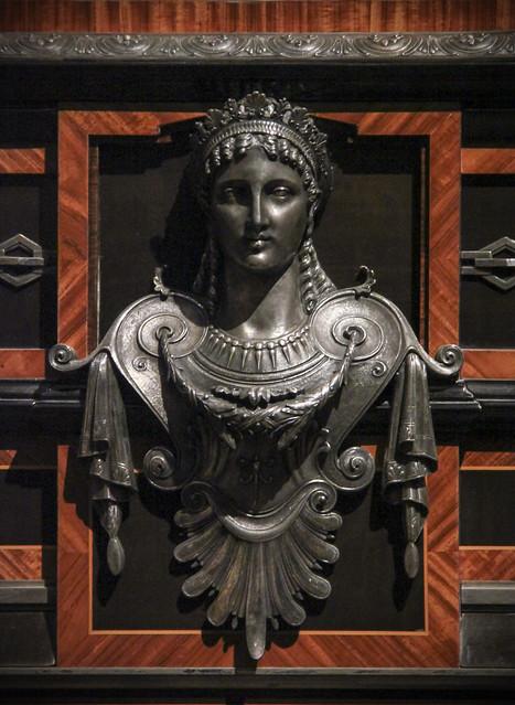 Rijksmuseum Collection