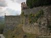 IMG_0865-particolare delle vecchie mura di Vigoleno