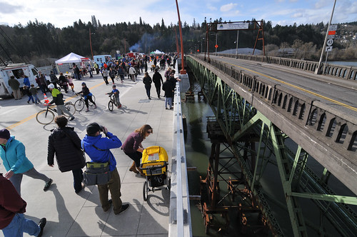 Sellwood Bridge opening celebration-17.jpg