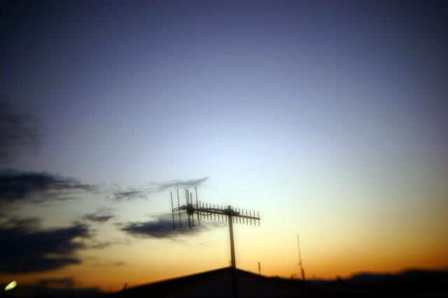 Photo:DSC01862c2 By haru__q