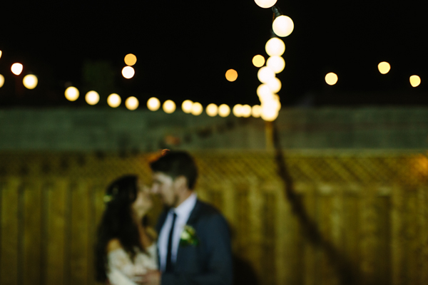 Celine Kim Photography AM Airship 37 distillery district romantic summer wedding-127