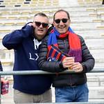 Rugby Viadana vs FEMI-CZ RRD - 15° giornata Eccellenza