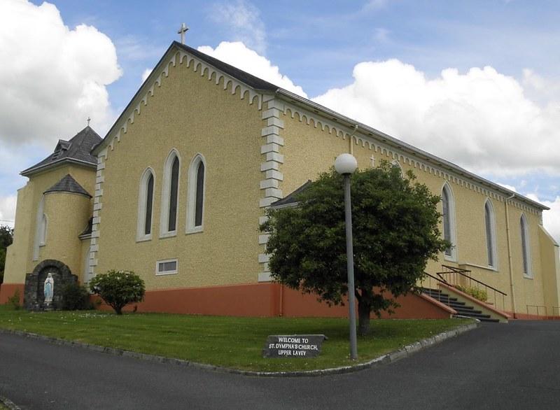 Church11