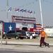 Circo Americano, diciembre de 2006 por laap mx