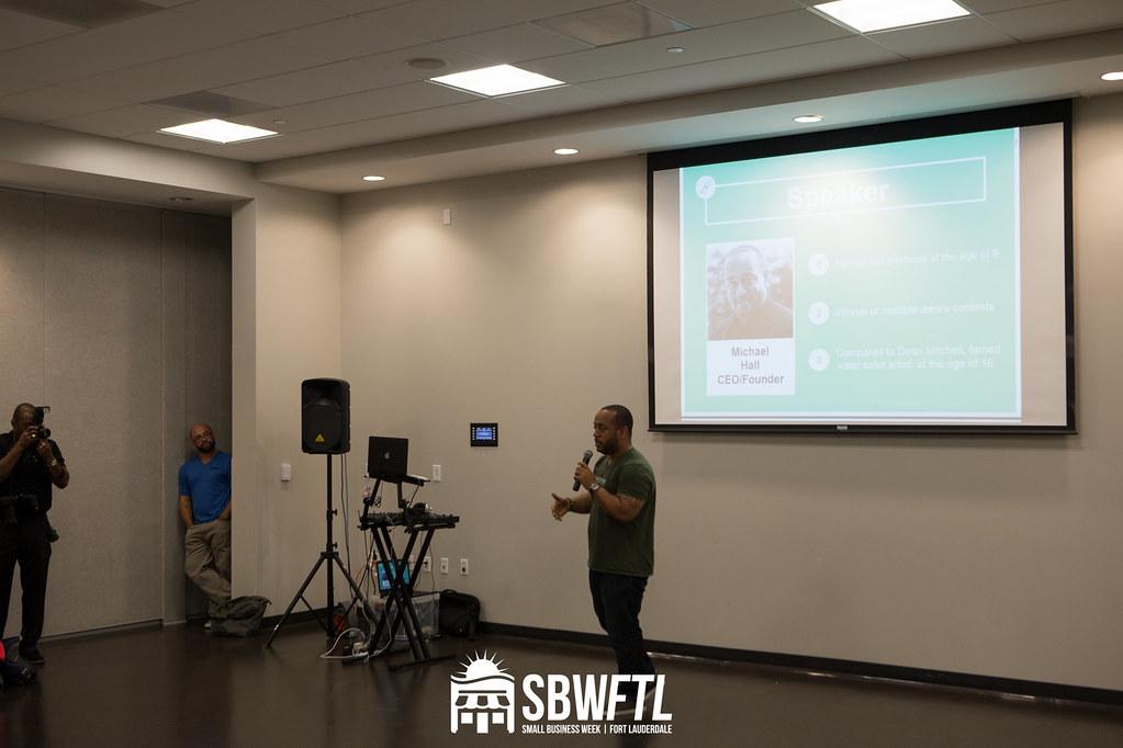 som-sbwftl-startup-0203
