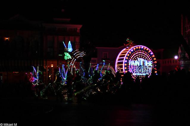 Wild West Fun juin 2015 [Vegas + parcs nationaux + Hollywood + Disneyland] - Page 10 25968137026_65ded702e3_z