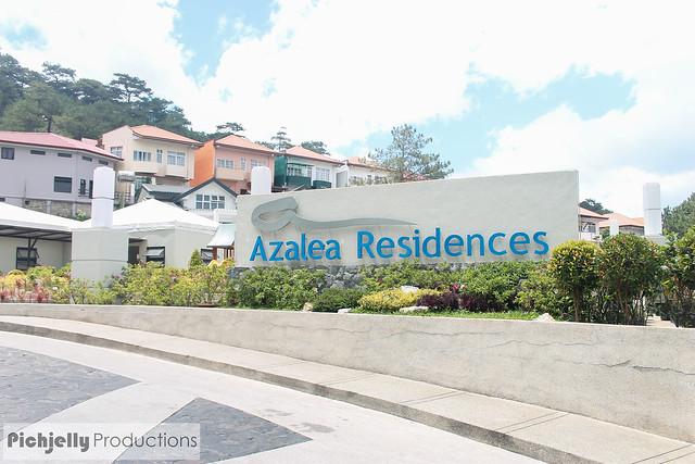 Azalea_Baguio_EOS-7572