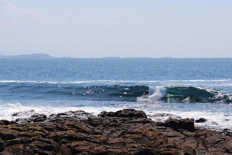 Bass Point