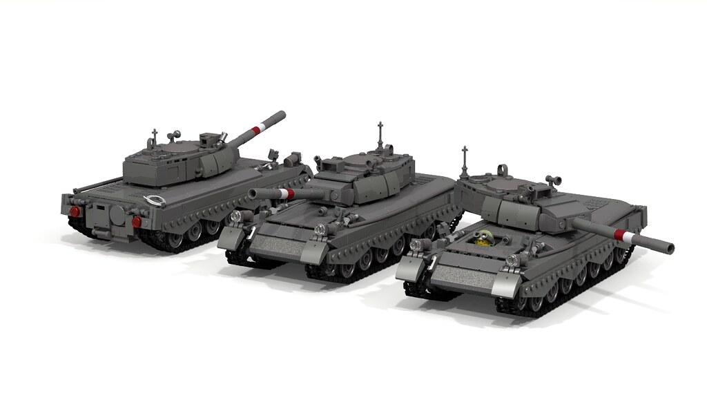 ee05bc662aff Jaguar john moffatt jpg 1024x576 Lego mbt