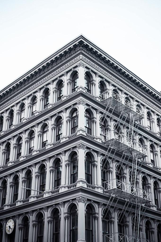 Brooklyn19