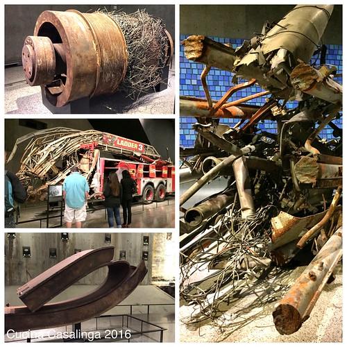 2016 04 19 041 911 Museum CuCa