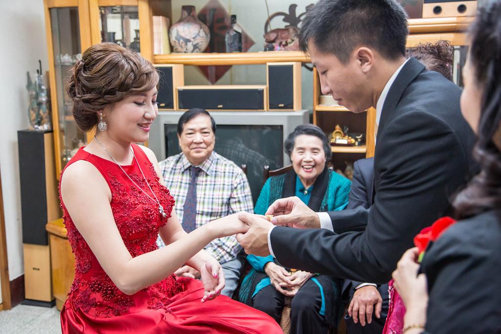 訂婚儀式精選-76