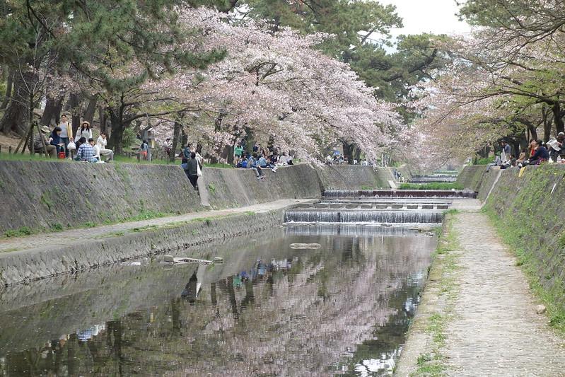 Shukugawa