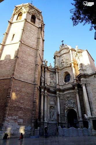 06 santa iglesia catedral valencia