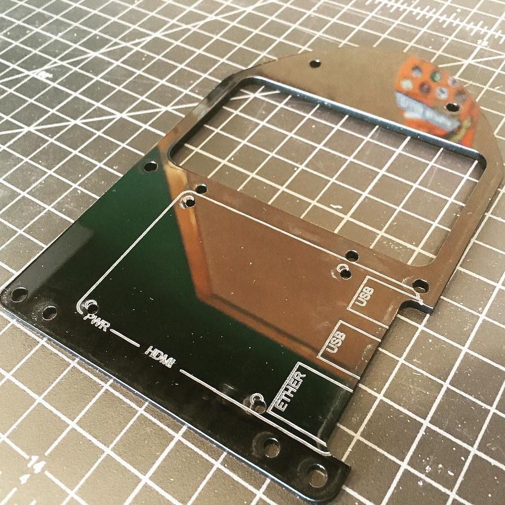 26336666126 567a15057e b - arduino quadcopter code