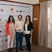 Fundación Filia Primer Torneo Solidario de Golf_20160427_Angel Moreno20