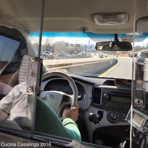 2016 04 14 0021 Taxi CuCa