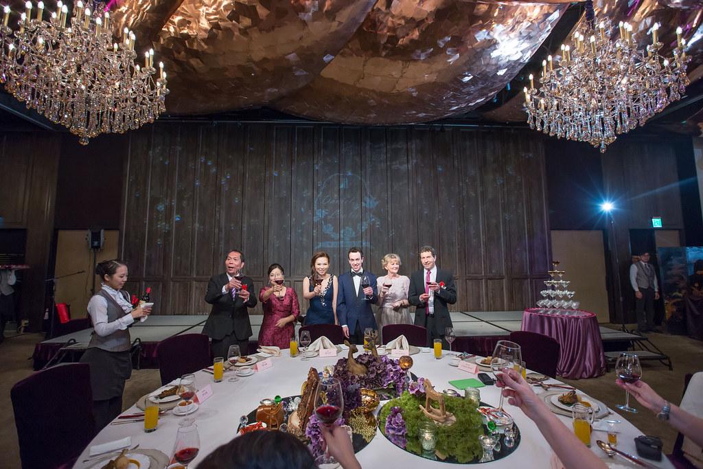 結婚婚宴精選_P2-32