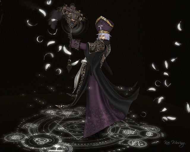 -00-Wizard M_Purple @ FantasyFaire