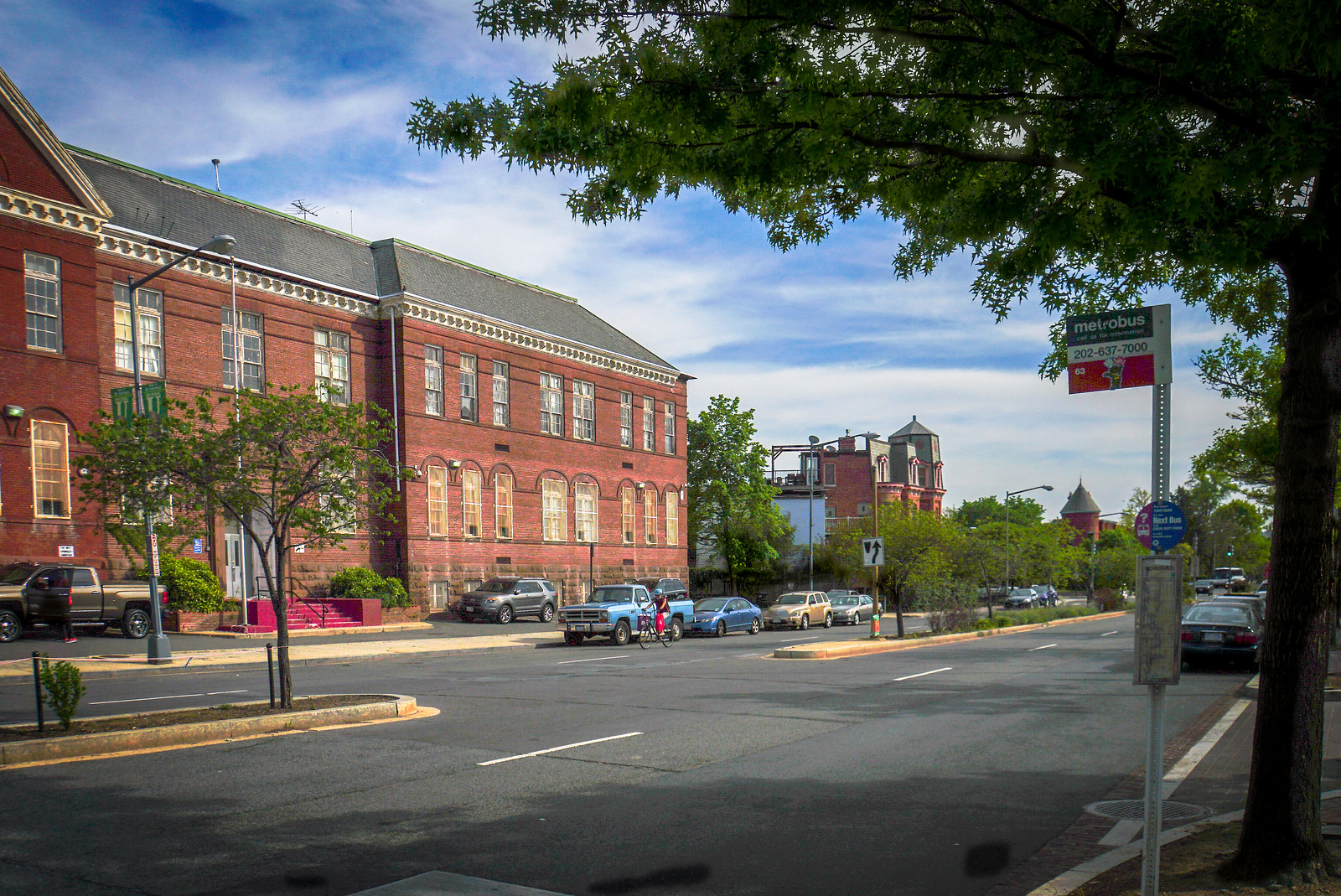 2016.04.25 Vermont Avenue, Washington, DC USA 04438-HDR