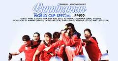 Running Man Ep.199