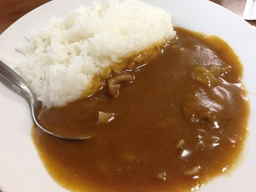 hiroshima-kure-iseya-curry