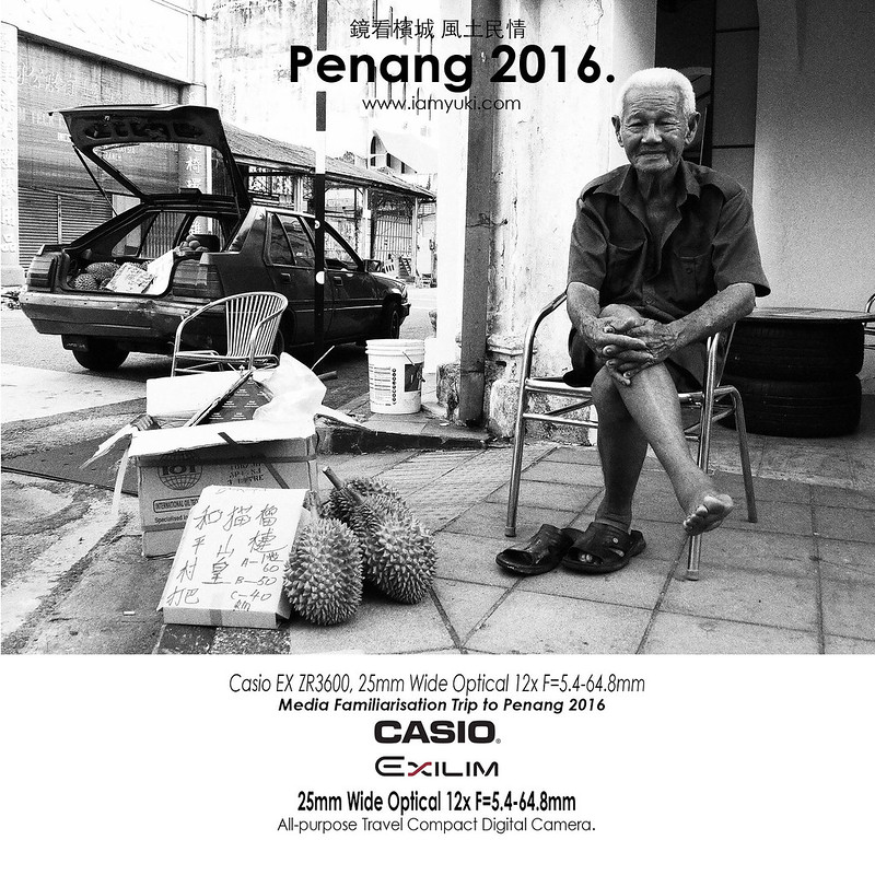 casio artwork_penang oldfolk