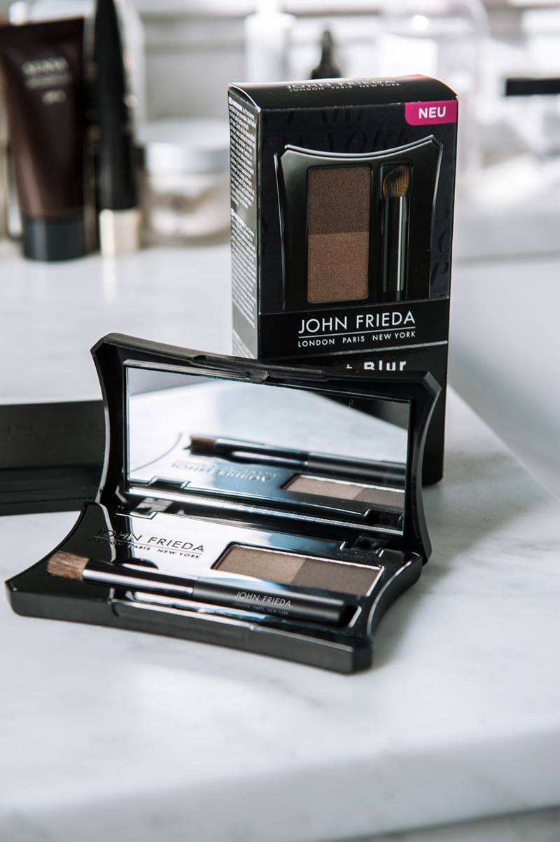 johnfrieda4